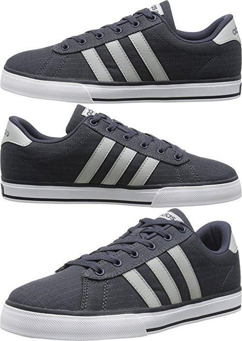 adidas se daily vulc scarpe