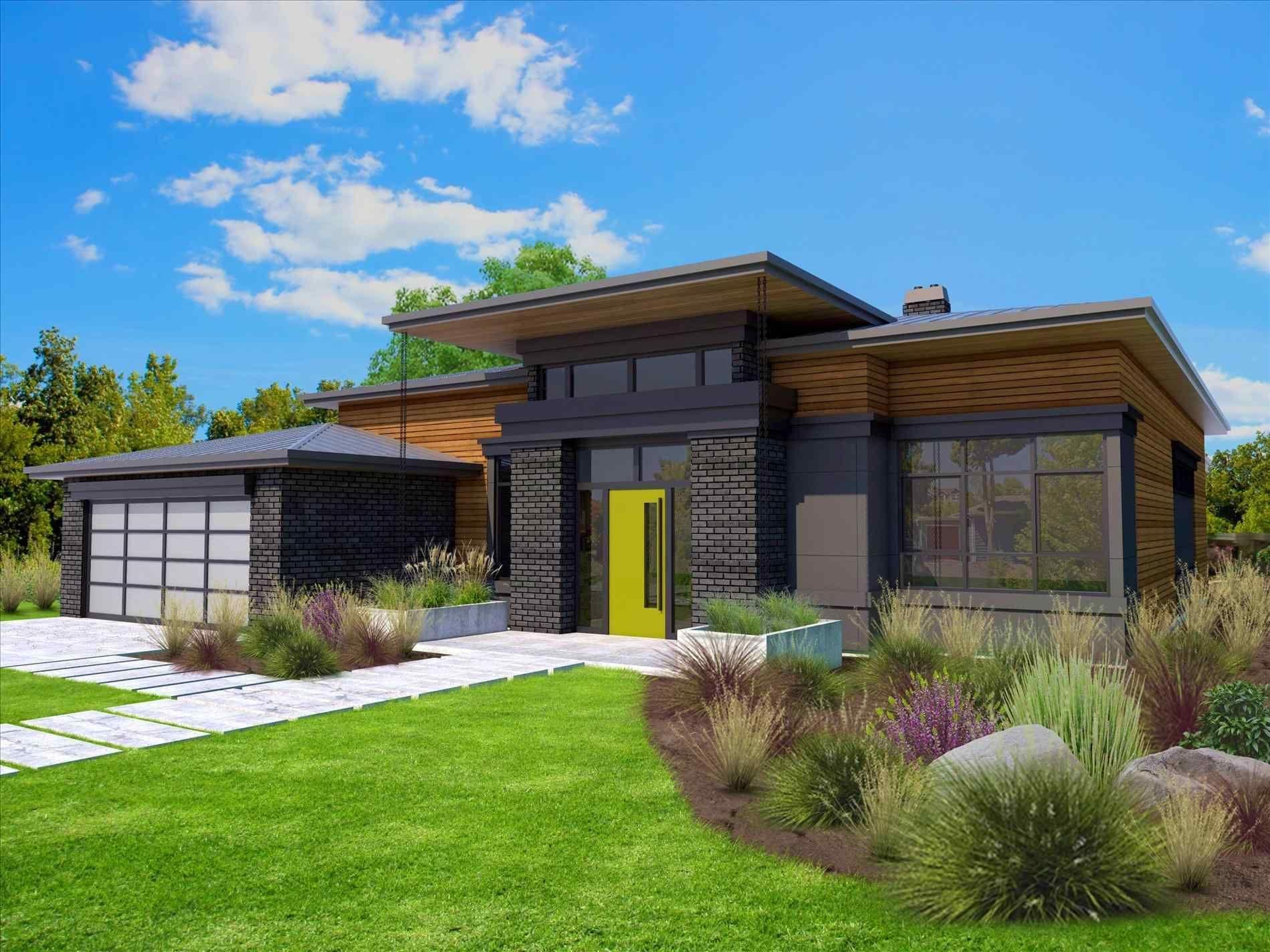 Best Modern Hip Roof Designs Craftsman Style Villa In New Haven 640 x 480