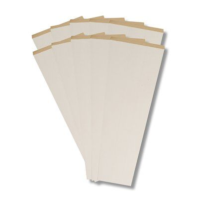 Metrie 1 2 X 3 1 4 X 8 Ft S4s Primed Mdf Board Wood 3 1 Air Miles Rewards