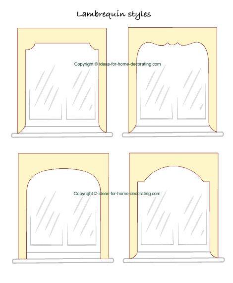 Corner Windows: Best Way To Exclude Light?