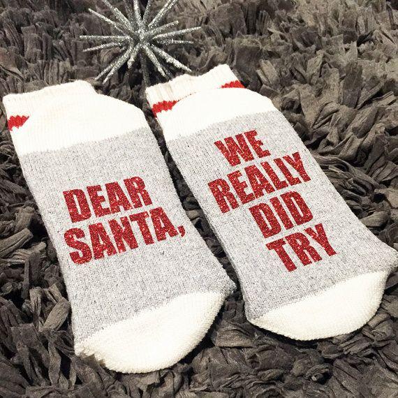 Fun socks Bring Me a Glass of Wine Creative women and men socks