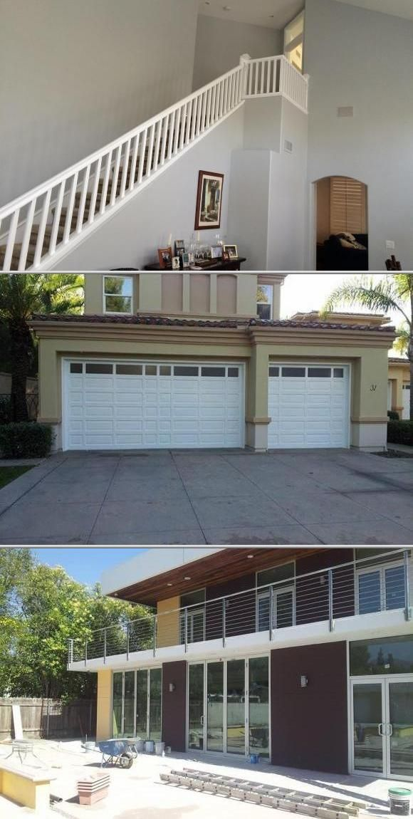 Painting Crown Molding More Molding Installation Generator House Solar Panel Cost