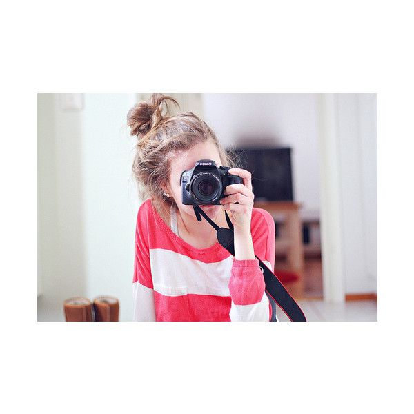 baack. ❤ liked on Polyvore featuring pictures, icons, people, photos and pink