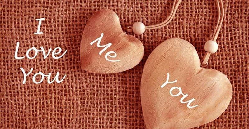 I Love You Hd Wallpaper Images Pictures Photos For Girls I