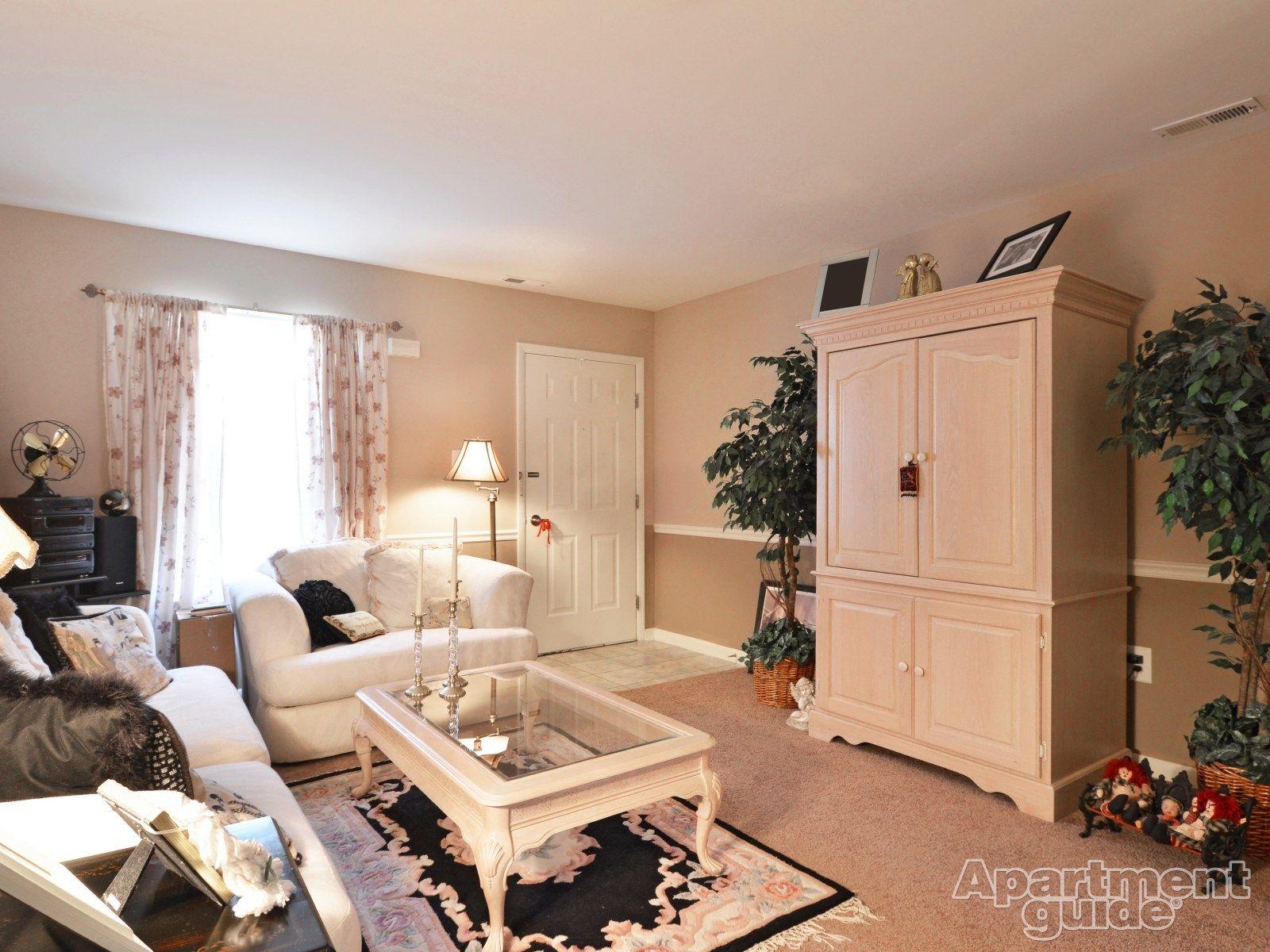 Taunton Run Village - 55+ Senior Living Apartments ...