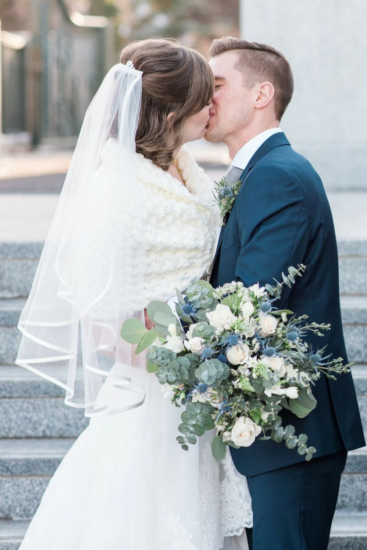 Wedding dress wrap  Bridal wrap cover up for warmth and elegance on the wedding day