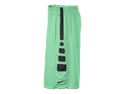 eba0445e17 Nike Elite Stripe Men s Basketball Shorts -  45 Sizes  S-30