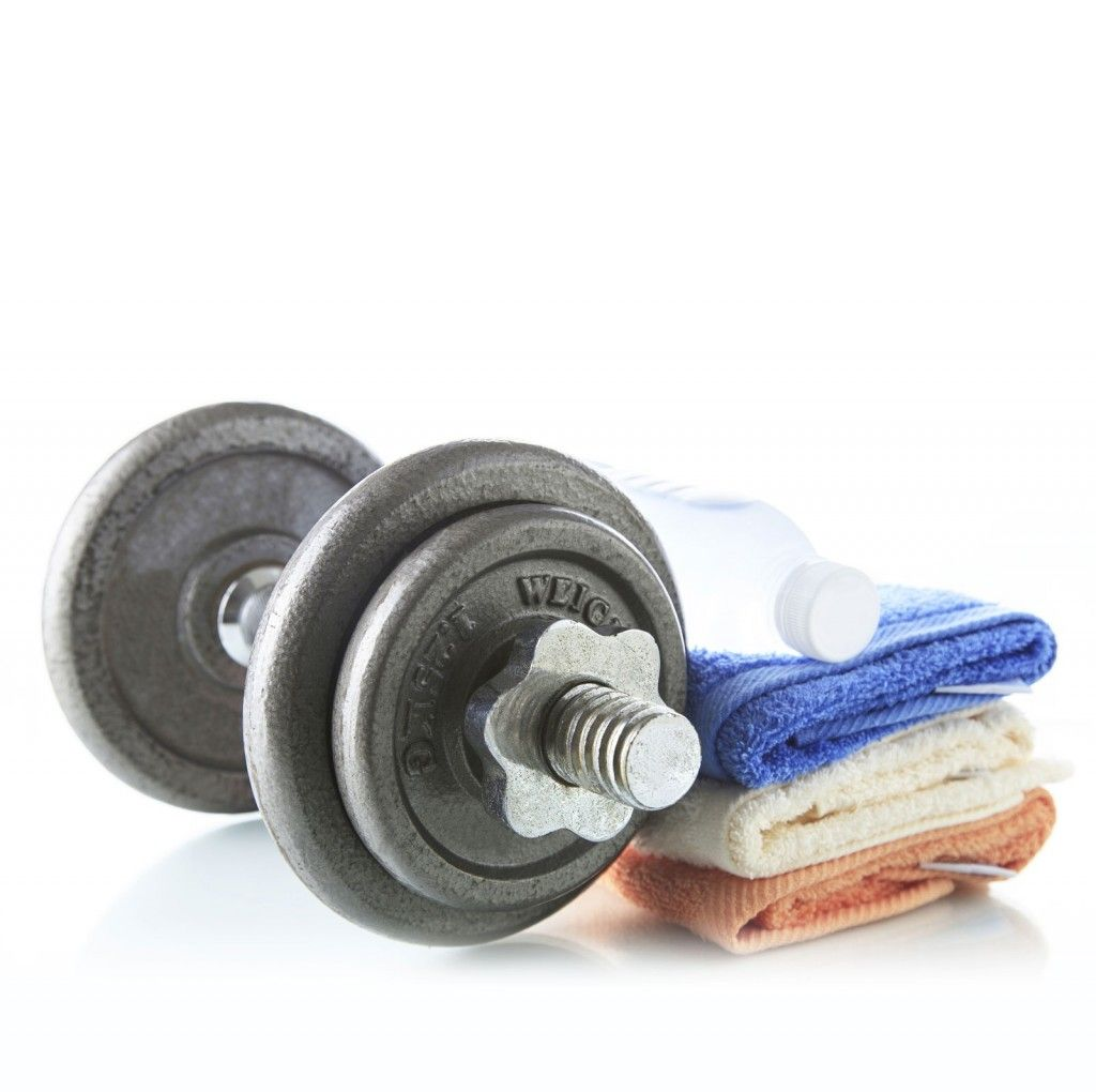 My top 5 weight training exercises http://watchfit.com/exercise/top-5-weight-training-exercises/