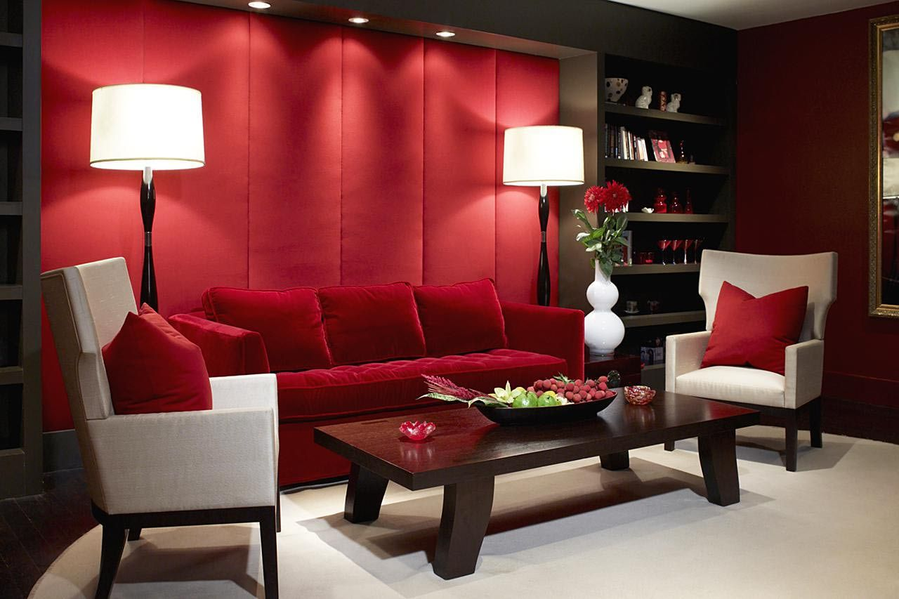 The Ultimate Expert Index of Interior Decorating Guides ...