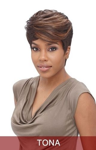 Besthairforyou Vanessa Fifth Avenue Collection Synthetic Hair Wig Tona 29 99 Http