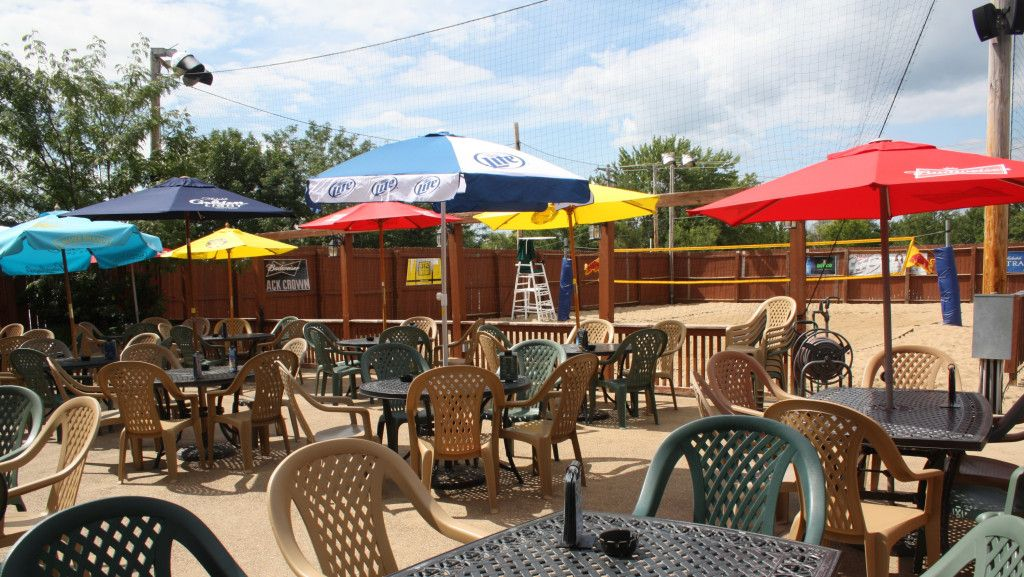 Best of show locally owned restaurants in columbia