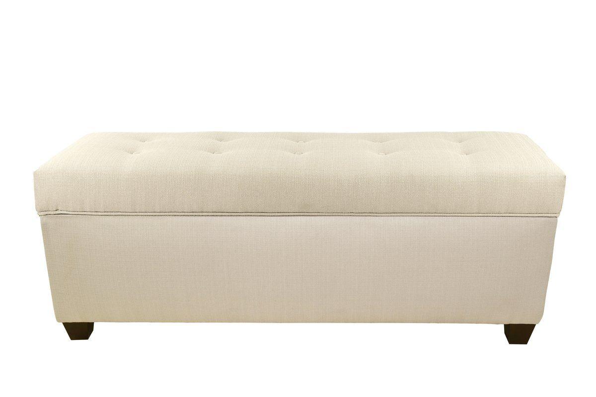 20+ Fabric bedroom storage bench formasi cpns