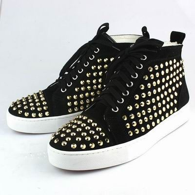 Zapatos baratos de la mujer de moda la venta de alta calidad para ...