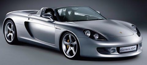 World S Most Expensive And Luxury Cars Wallpapers Collection Luxury Cars Car Wallpapers Luxury