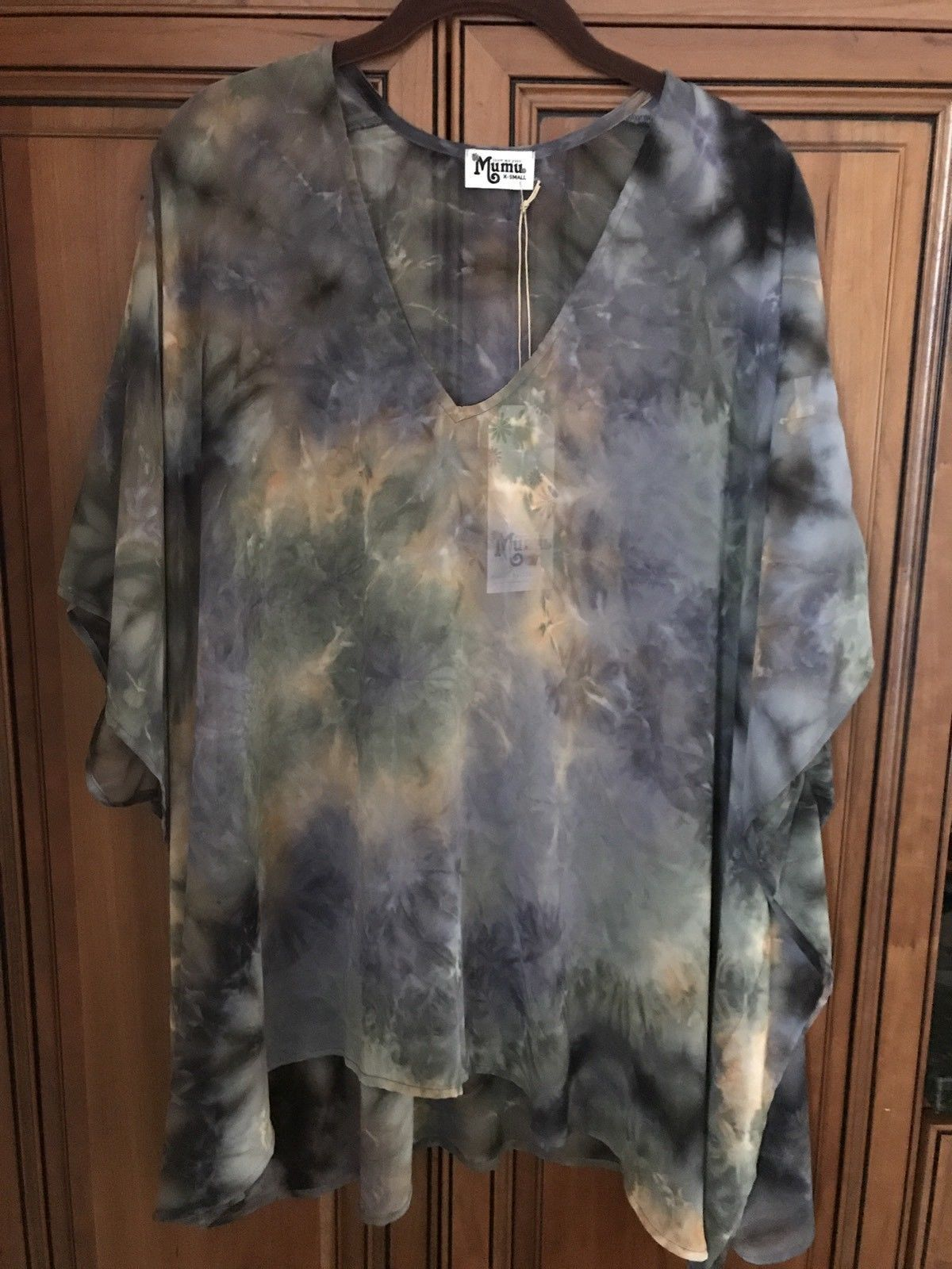 $  193.50 (24 Bids)End Date: Jul-28 06:48Bid now  |  Add to watch listBuy this on eBay (Category:Women's Clothing)...