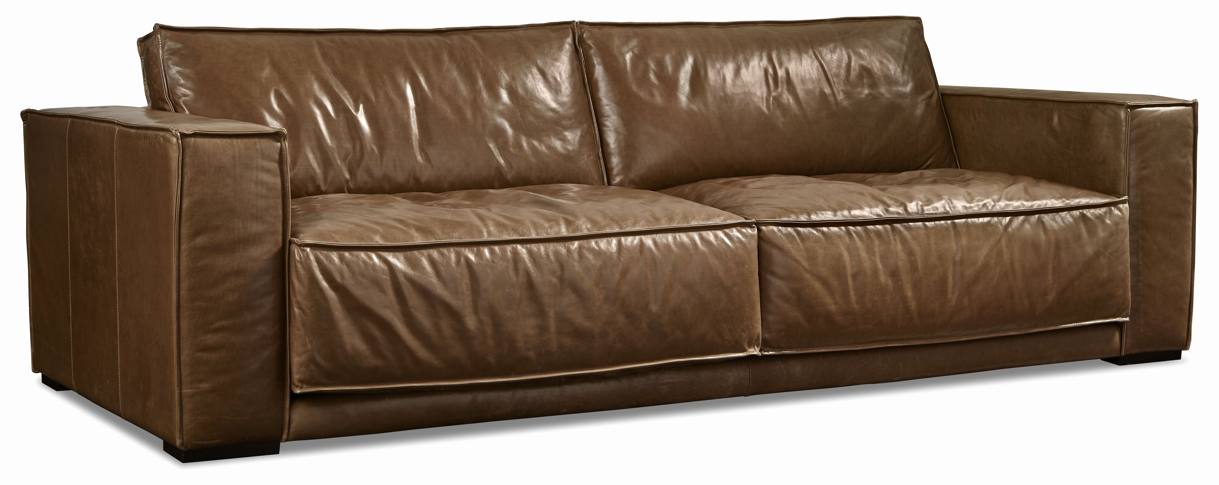 Elegant American Leather sofa Bed Prices Pics American