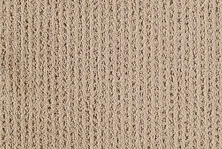 Etchware Carpet Earthen Trail Carpeting Mohawk Flooring Mohawk Flooring Smartstrand Carpet Buying Carpet