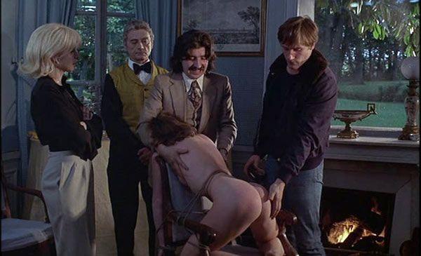 Vidos Porno de Electro Pornhubcom