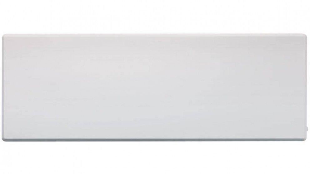 Nobo 1500w Panel Heater Electric Heaters Harvey Norman