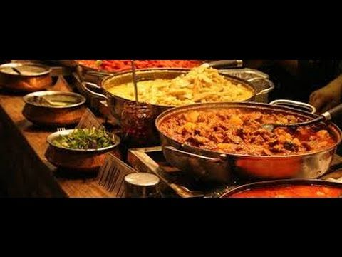 How To Get Rid Of Curry Smell From Your Home Indian Food Recipes