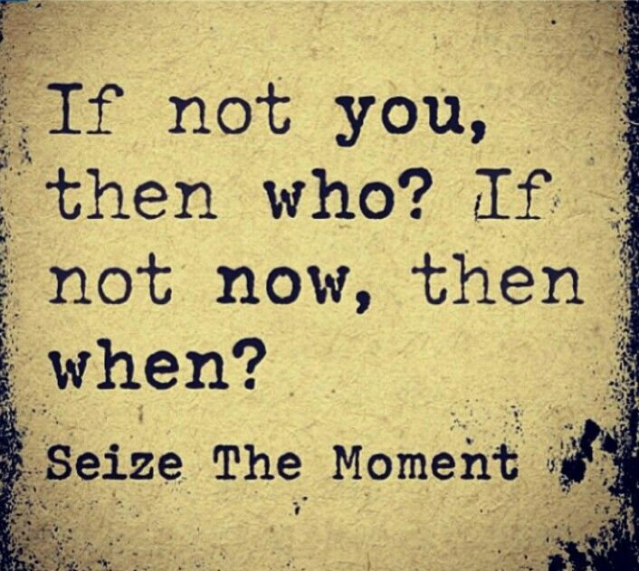 Cease The Moment Inspiration For A Better Life Girl Power