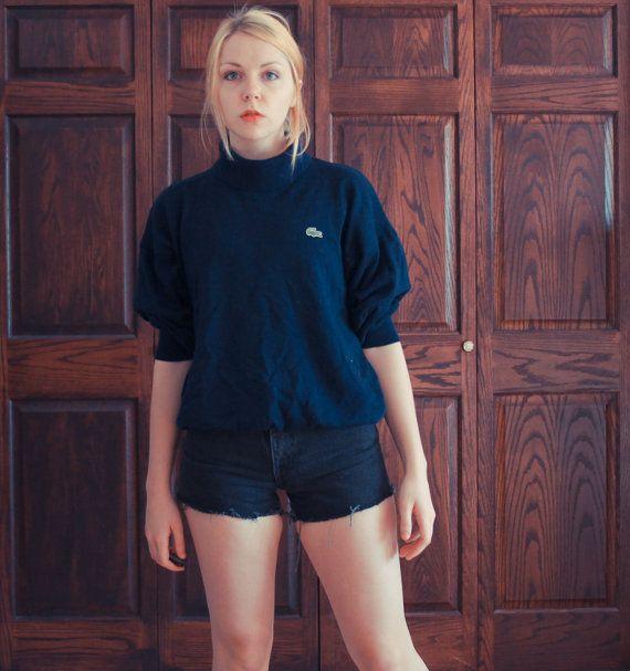 die besten 25 marineblaue pullover ideen auf pinterest preppy chic stil jeans und flache. Black Bedroom Furniture Sets. Home Design Ideas
