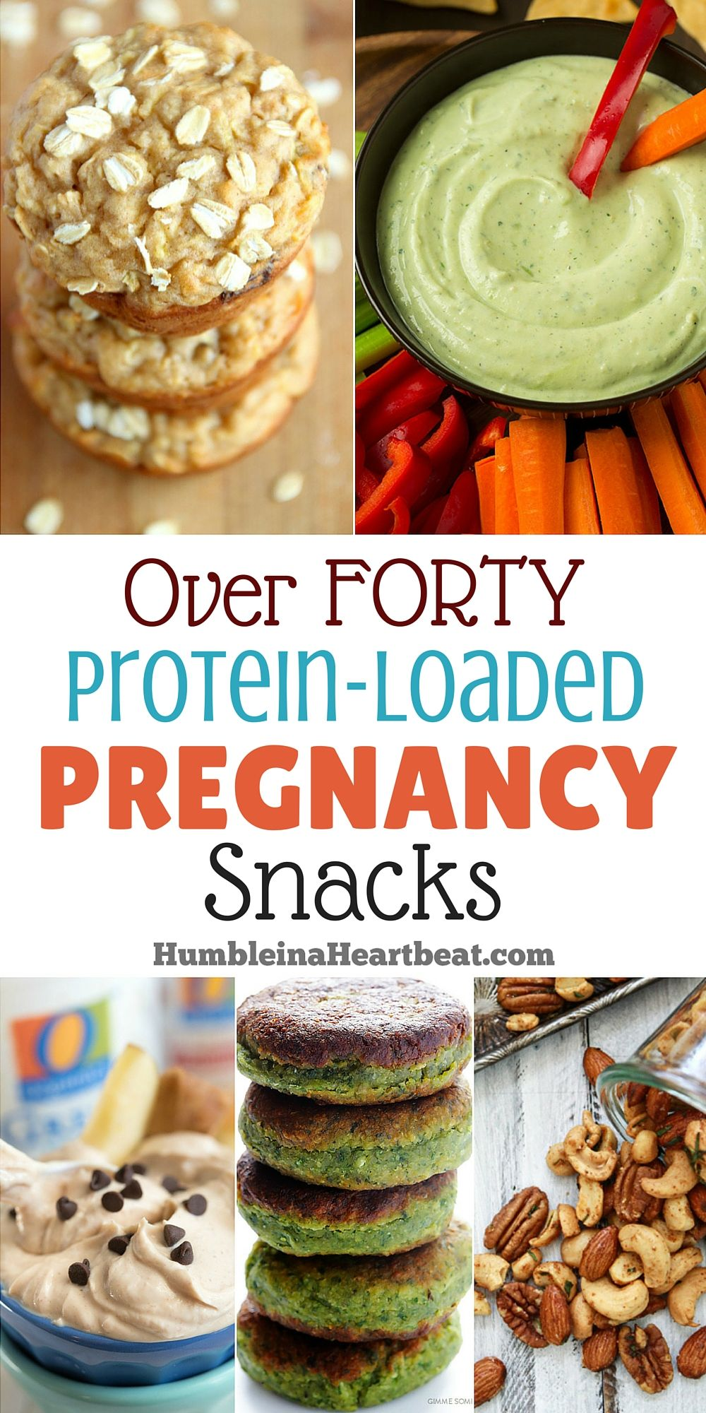 40 amazing pregnancy snacks with tons of protein pinterest having trouble getting the extra protein you need for your pregnancy these protein loaded pregnancy snacks are perfect for increasing your intake forumfinder Images