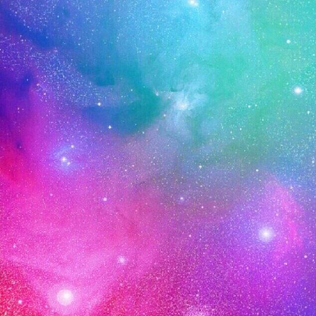 Colorful Fabrics Digitally Printed By Spoonflower Pink Blue Pastel Galaxy Gradient 12 Pastel Galaxy Pretty Wallpapers Pink Galaxy