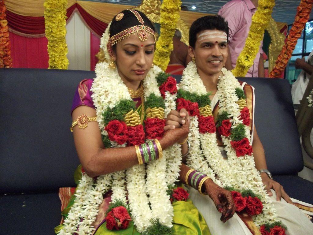 ChennaiMatrimony Trusted Matrimonial Profiles of
