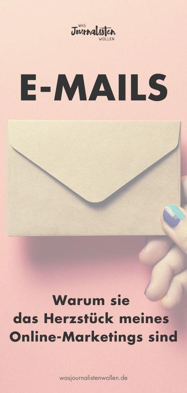 Euros 4 Mails