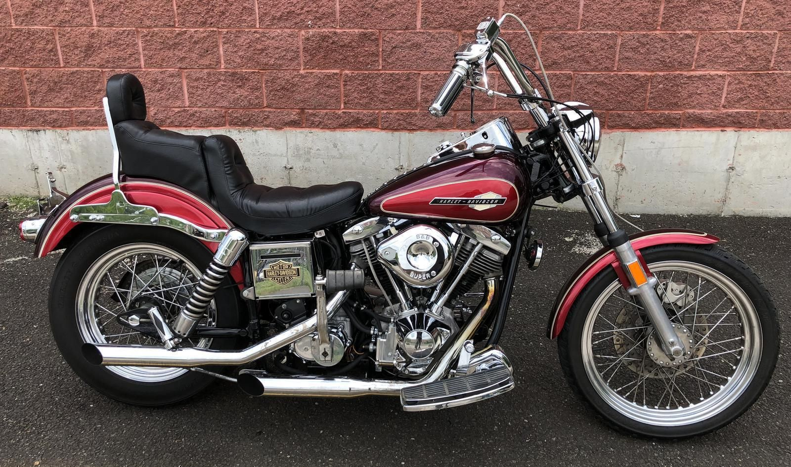 Old Harley Davidson Old Harley Davidson Harley Bikes Harley Davidson