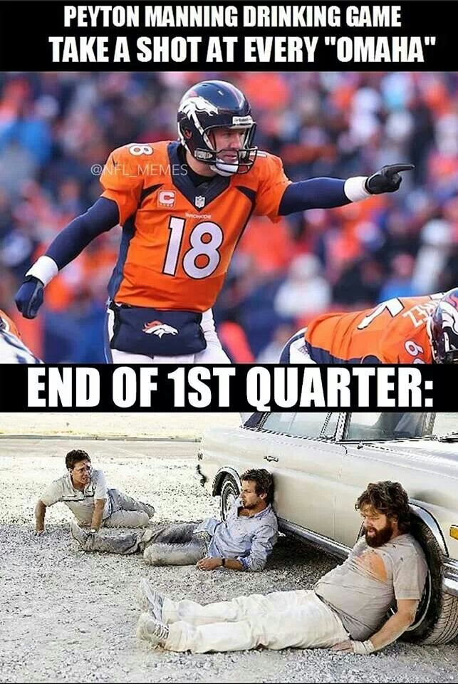 Pin By Brenda Speirs On Makes My 3 Happy Nfl Funny Football Memes Football Is Life