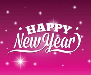 Happy new year 2015 fresh hd wallpaper!!