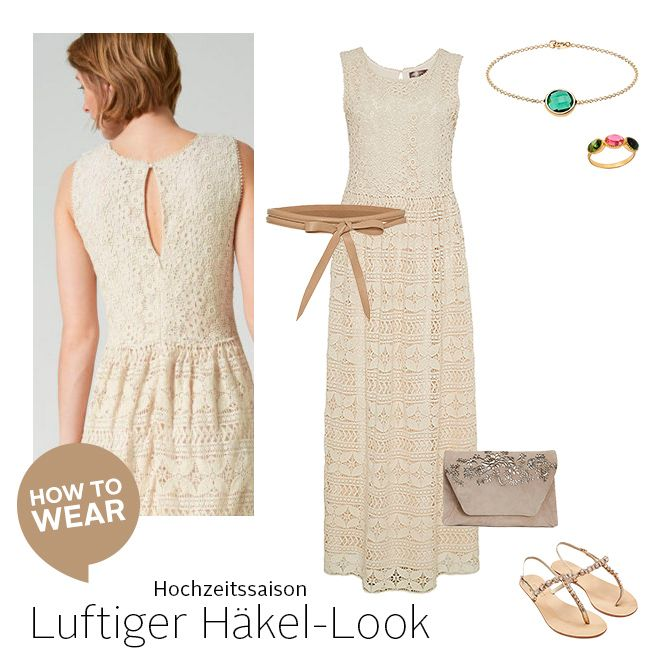 How To Wear Hochzeitsoutfit Brautoutfit