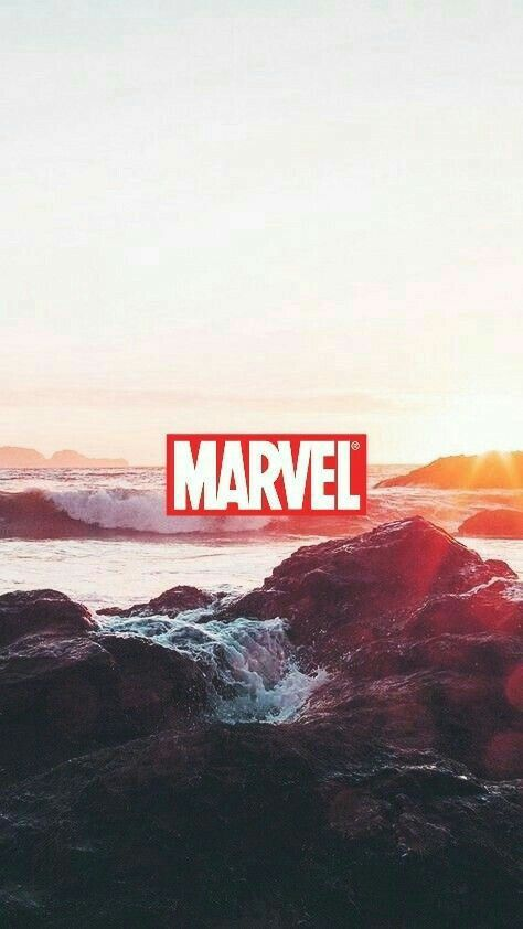 List of Latest Marvel Background for Android Phone Today