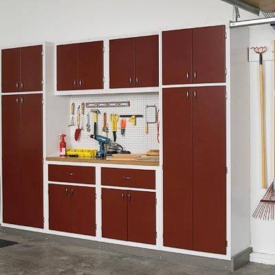 Best 25+ Garage Storage Cabinets Ideas On Pinterest. Garage Cabinets Las Vegas. Garage Floors Paint. Star Building Garage Packages. Door That Looks Like A Wall. Refinish Front Door. Best Garage Opener. Sliding Door Opener. Garage Sale Free Advertising