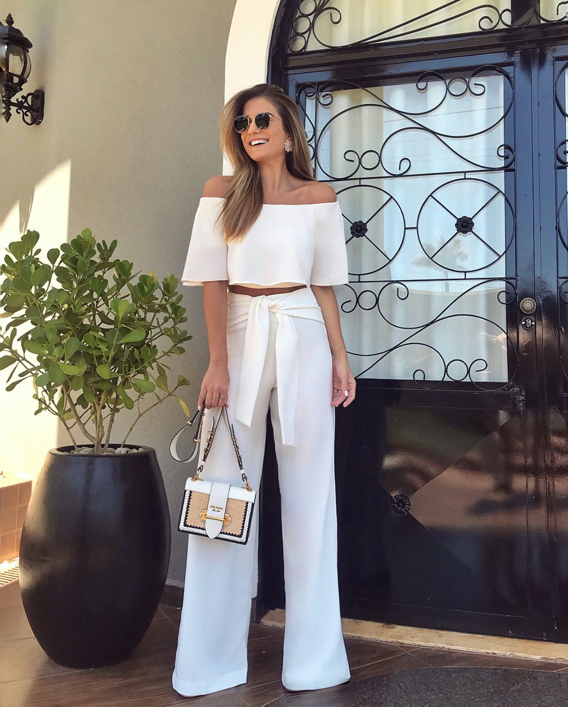 Pin De Marcelasocacamiflor En Outfit Inspiration Pantalones De Vestir Mujer Pantalones De Vestir Blancos Pantalones De Vestir