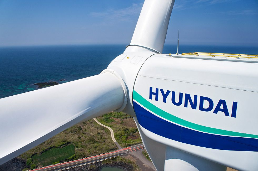 Aerial, Time lapse, Corporate photographer Korea
