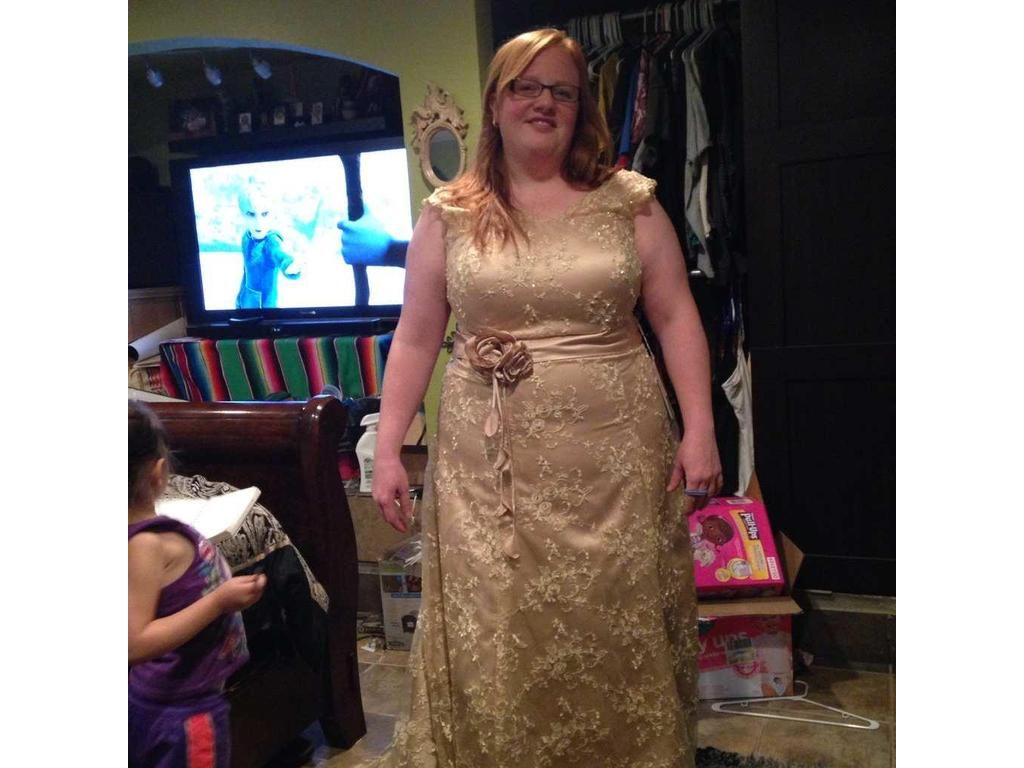 Comfortable Evening Gowns Lexington Ky Photos - Wedding and flowers ...