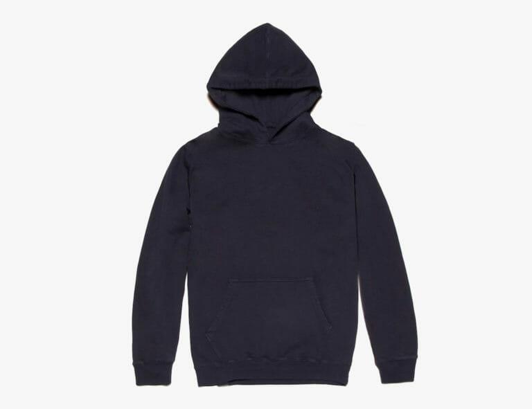 The 19 Best Hoodies for Men in 2020 Best hoodies for men