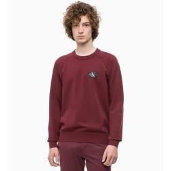 Calvin Klein Funktions-Strick-Sweater Xl Calvin Klein #hairandbeardstyles