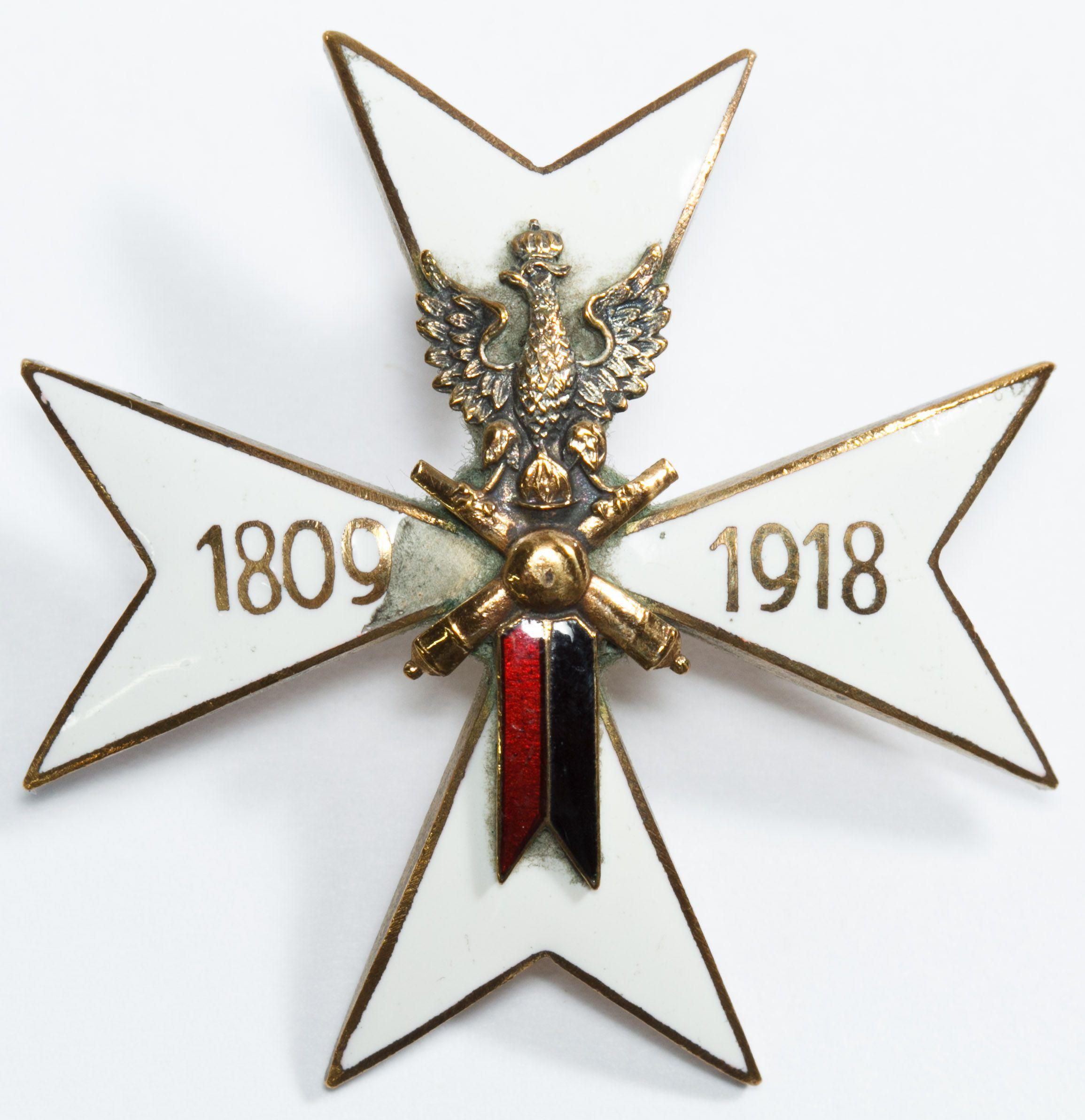 Pin On Polska Okres 1914 1945