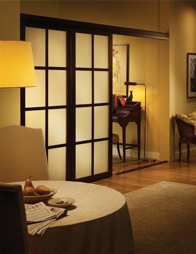 room divider | basement | pinterest | japanese style, room