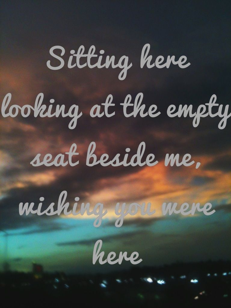 Missing you | Words | Missing you quotes, Relationship quotes, Long