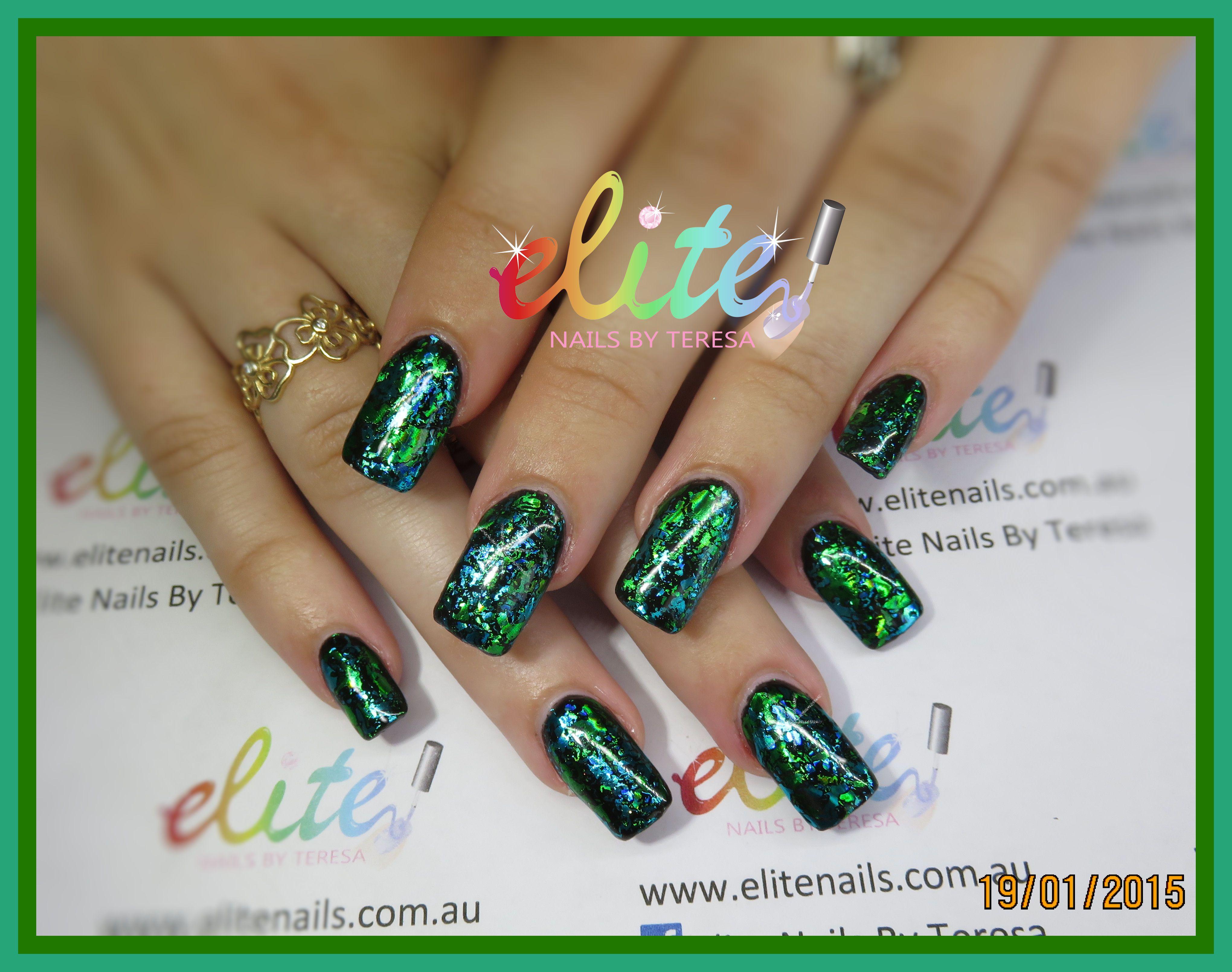 Fine Elite Nails Acworth Pictures - Nail Art Ideas - morihati.com