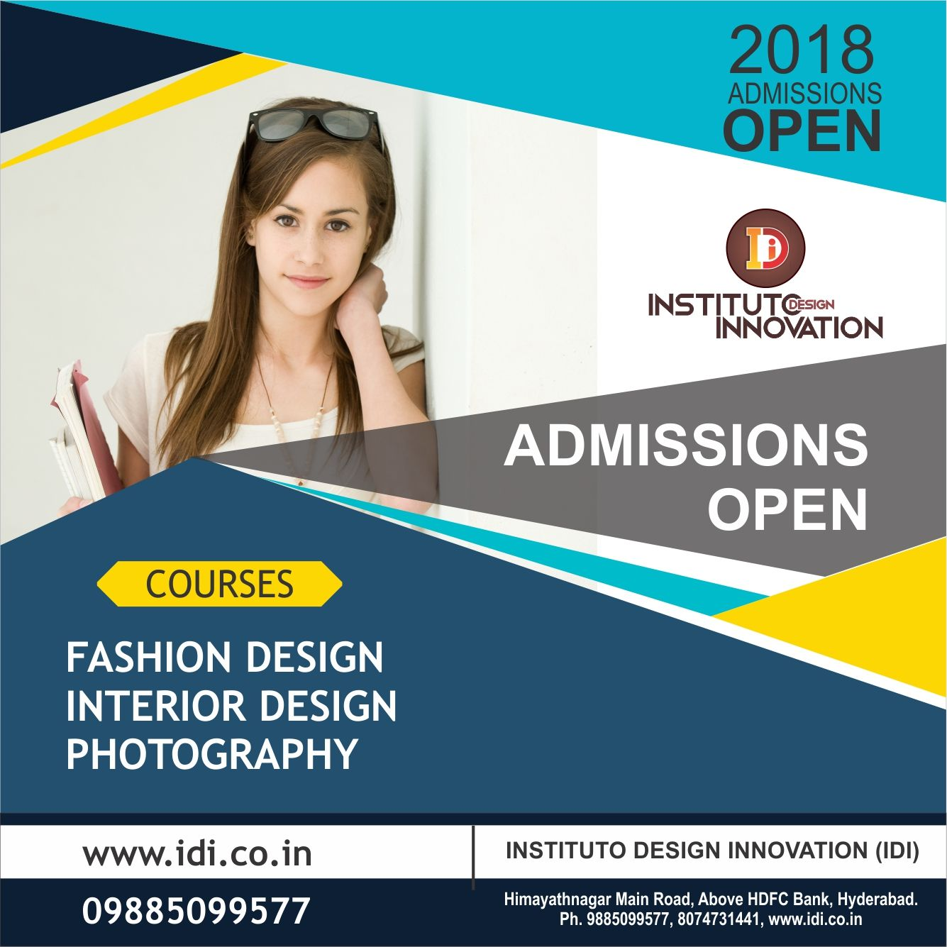 Best Fashion Designing Institute In Hyderabad Fashion Designing Course Fashion Designing Institute Interior Design Photography