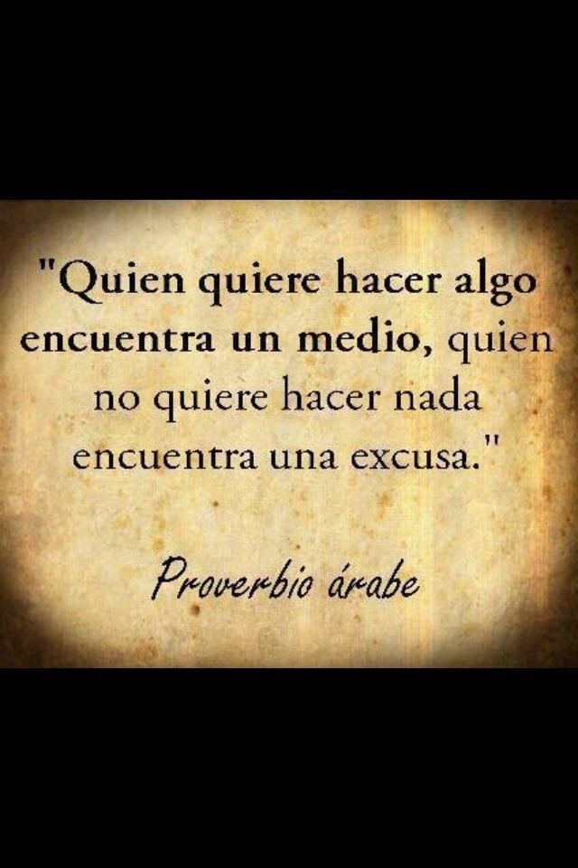 Pin De Maria Soto En Frases Motivacionales Proverbios