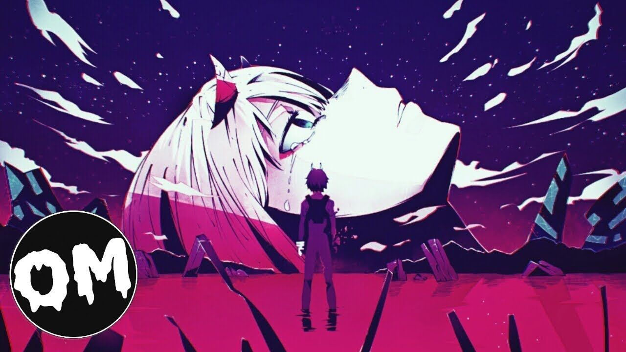 Skrybe I Will End Where He Begins Feat Shae Ohayo Music Anime Anime Wallpaper Iphone Anime Wallpaper