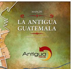 Antigua Tour 360 Degrees. Amazing website.