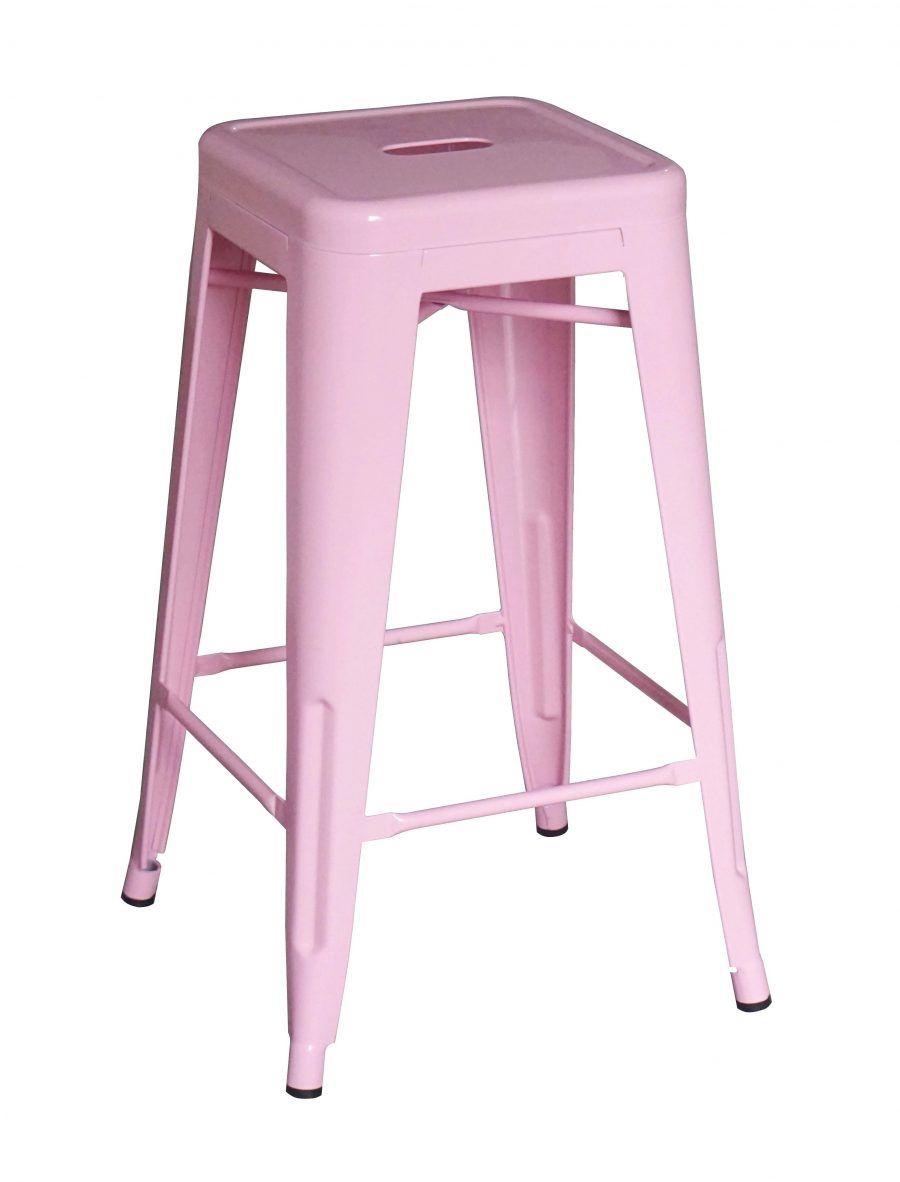 2018 Pink Bar Stools Modern Contemporary Furniture Check More At Http Evildaysoflucklessjohn